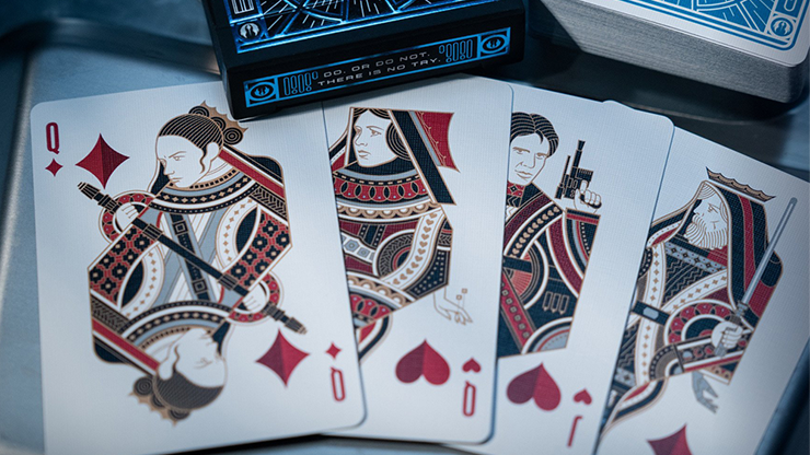 poker seo