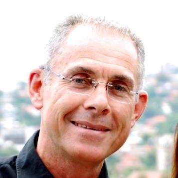Oren Glick
