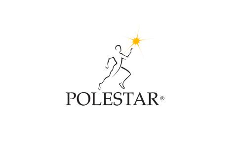 polestar seo logo