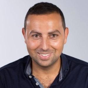 Peter Ammoun